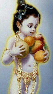 Radha Krishna Quotes, Krishna Hindu, Krishna Leela, Cute Krishna, Radha Krishna Pictures, Krishna Photos, Krishna Radha, Krishna Images, Lord Krishna