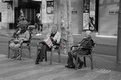 Barcelona newspaper