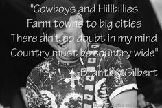 music pics from tumblr | Country Quotes and Lyrics