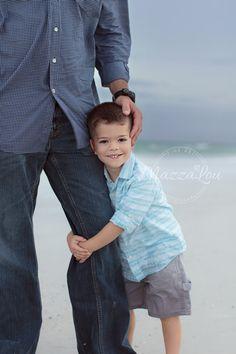 Family Photographer  Children's Photographer www.mazzalou.com  Sarasota, South West Florida Photographer [[