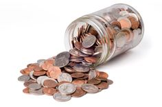 Latest on the Evolution blog - Taxpayers to be given a summary of what taxes are spent on