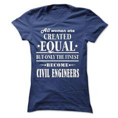 ALL WOMEN-CIVIL ENGINEER T Shirt, Hoodie, Sweatshirt