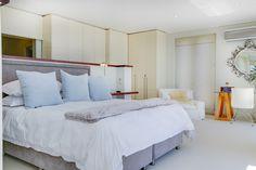 69 on 4th - Master bedroom - Nox Rentals