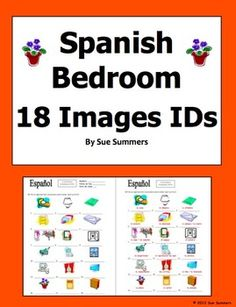 1000 images about spanish on pinterest in spanish