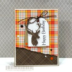 Cricut Birthday Cards, Homemade Birthday Cards, Birthday Cards For Boys, Masculine Birthday Cards, Bday Cards, Masculine Cards, Homemade Cards For Men, Scrapbook Birthday Cards, Cricut Cards