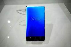 Sharp Corner R, a t-on besoin d'un smartphone sans bordure d'écran ? - http://www.frandroid.com/marques/sharp/382034_sharp-corner-r-a-t-on-besoin-dun-smartphone-bordure-decran  #Marques, #Sharp