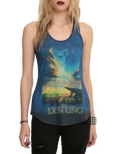 http://www.hottopic.com/hottopic/PopCulture/ShopByPopCulture/License/Disney/Disney The Lion King Movie Poster Girls Tank Top-10308234.jsp