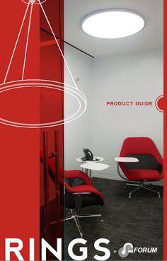 108 best lighting for offices images on pinterest bureaus