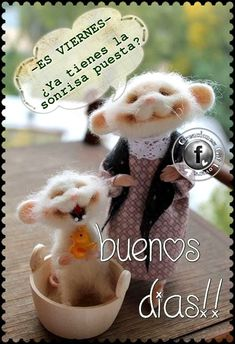 Good Night, Good Morning, Happy Friday, Teddy Bear, Toys, Cards, Moana Disney, Good Day Quotes, Good Morning Friday