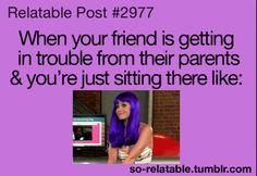 Lol#so true