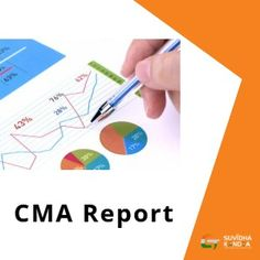 Loan Money, Trademark Registration, Income Tax, Digital Marketing, Web Design, Cards, Design Web, Trademark Application, Maps