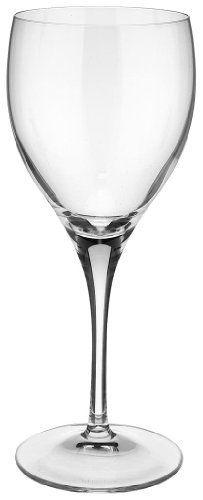 Villeroy & Boch Torino Crystal Claret by Villeroy & Boch. $14.74. Save 51%!