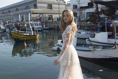 Alon Livne Wedding D www.mccormick-weddings.com Virginia Beach
