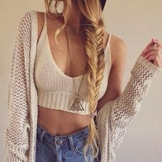 beige-blonde-blouse-braid-Favim.com-4339067.jpeg (500×500)