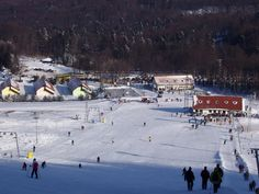 Jahodná - ski centre very close to Košice Day Trips, Skiing, Centre, Places To Go, Street View, Map, Ski, Location Map, Maps