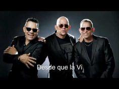 Mix de Los Hermanos Rosario - YouTube