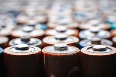 How Made-In-America Battery Technology Can Help Make America Great Again Energy Storage, Catapult, Global Market, Made In America, Energy Efficiency, Renewable Energy, American Made, Grid, Electric