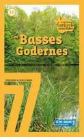 ENS_godernes_medium