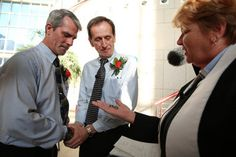 Couples Looking To Marry In Alabama Dont Need A Judge Or Church