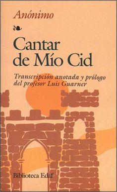 15 Cantar De Mio Cid Ideas Medieval Knight Medieval Armor Historical Warriors