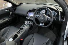 For more automotive videos and photos visit www.motortradebook.com
