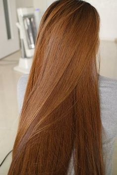 straight hair brown hair and dark brown hairstyles on