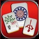 Download Mahjong Mahjong:  Mahjong Mahjong V 2 for Android 4.1+ Mahjong is a classic game which uses a set of tiles. The goal of this game, is to match  identical tiles and remove them from the board. This will expose the tiles under, and make them open for play. The challenge is to eliminate all pieces on the board. This...  #Apps #androidgame ##PLAYTOUCH  ##Board