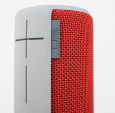 Logitech Ultimate Ears UE Boom, altavoz Bluetooth