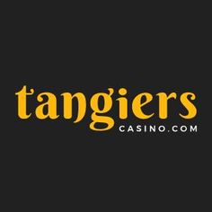 Tangiers Casino Review | Up to 675% + 60 free spins Bonus Protect Security, Firewall Security, Virtual Games, Mobile Casino, Casino Reviews, Video Poker, Poker Games, Online Gambling, Online Sites