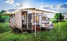 Kitchen Exhaust, Bathroom Exhaust Fan, Cricket Trailer, Portable Sink, Spray Insulation, Towing Vehicle, Roof Window, Black Water, Types Of Doors