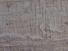 concrete-texture0016 Concrete Wall Texture, Hardwood Floors, Flooring, Textured Walls, Crafts, Free, Home Decor, Wood Floor Tiles, Wood Flooring