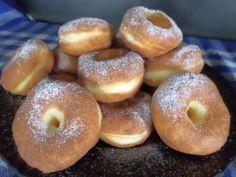 Ezeket tedd bele a salátádba, ha fogyni szeretnél Bagel, Doughnut, Donuts, Bread, Cookies, Recipes, Food, Frost Donuts, Crack Crackers