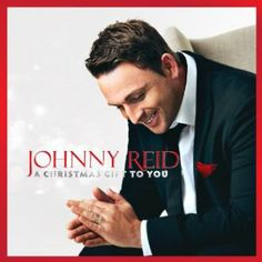 Johnny Reid - Christmas Gift To You [Platinum Edition] Cd Christmas Music, Christmas Gifts, Holiday, Music Sites, Cd Album, Indie Music, Greatest Songs, Professional Women, Your Music