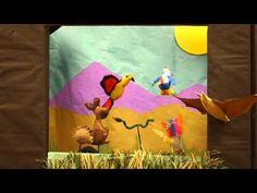 Bangu, the flying fox - YouTube Indigenous Education, Perspective, Youtube, Painting, Art, Aboriginal Education, Art Background, Perspective Photography, Painting Art