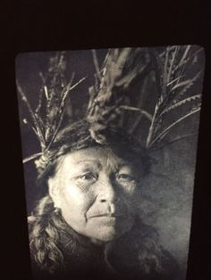 "Edward Curtis ""Whaler's Wife"" Nootka Native American photography 35mm slide  | eBay Native American Photography, Edward Curtis, First Nations, Native Americans, Nativity, Mona Lisa, Canada, Artwork, Painting"