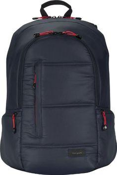 LUXUR 37L Nylon Waterproof #Laptop #Backpack Casual for #School ...