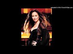 Linda Eder - I Am What I Am - YouTube