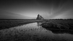 Fairfeild Church by .Vulture Labs on 500px