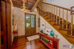 New Listing Home For Sale In Sissonville Area Of