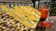 Is Organic Food Really Better For You