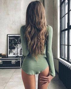Sexy Outfits, Sexy Dresses, Tight Dresses, Mädchen In Bikinis, Sexy Women, Fit Women, Black Women, Mini Skirts, Biker Chick