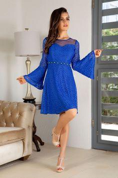 Cold Shoulder Dress, Casual, Dresses, Fashion, Cute, Vestidos, Moda, Fashion Styles, Dress