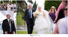Langley & Vancouver, Harrison Lake Wedding & Engagement Photographer. Meg Kristina Photography. Harrison Resort & Spa, Harrison Lake, BC.