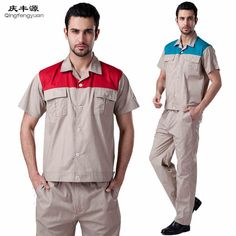 Hotel Uniform, Men In Uniform, Housekeeping Uniform, Work Uniforms, Uniform Design, Kids Pants, Work Fashion, Work Wear, Men Casual