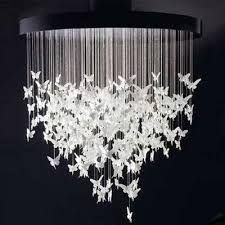 luminaria criativa para quarto de casal - Pesquisa Google