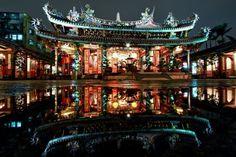 [Taïwan Live] Une Smart Home pour tous
