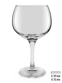Copa Gin Tonic glas