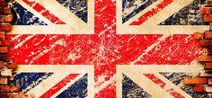 Curso de inglés gratis online > http://formaciononline.eu/curso-de-ingles-gratis-online/