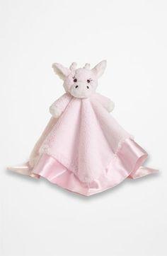 Little Giraffe 'Little G' Blanket available at #Nordstrom