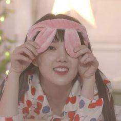 South Korean Girls, Korean Girl Groups, Kim Ye Won, Gfriend Sowon, G Friend, Pretty Dolls, Fandom, Ulzzang Girl, Toddler Girls